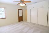 1033 Flanders Road - Photo 21