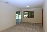 1033 Flanders Road - Photo 9