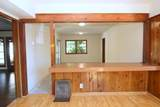 1033 Flanders Road - Photo 10