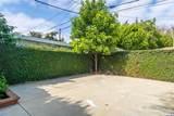 10542 Moorpark Street - Photo 26