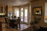 31866 Willow Wood Court - Photo 18
