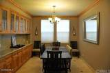 31866 Willow Wood Court - Photo 24