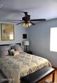 31866 Willow Wood Court - Photo 40