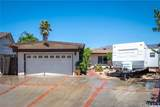 9669 Crystal View Drive - Photo 2