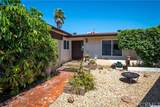9669 Crystal View Drive - Photo 4