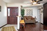 9669 Crystal View Drive - Photo 5