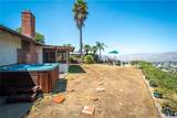 9669 Crystal View Drive - Photo 44