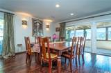 9669 Crystal View Drive - Photo 8