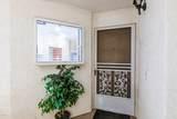 2803 Antonio Drive - Photo 1