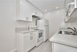 525 Ardmore Avenue - Photo 11