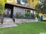 7992 Hollywood Way - Photo 2