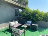 7992 Hollywood Way - Photo 17