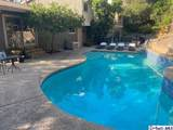 7992 Hollywood Way - Photo 19