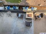 7992 Hollywood Way - Photo 22