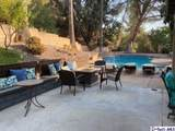 7992 Hollywood Way - Photo 23