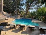 7992 Hollywood Way - Photo 24