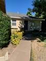 7125 Cozycroft Avenue - Photo 2