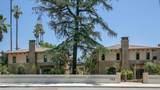 158 Sierra Madre Boulevard - Photo 1