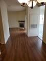 5792 Oak Bend Lane - Photo 12