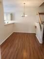 5792 Oak Bend Lane - Photo 13