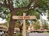 5792 Oak Bend Lane - Photo 4