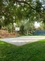 5792 Oak Bend Lane - Photo 34