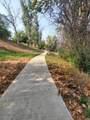 5792 Oak Bend Lane - Photo 35
