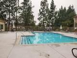 5792 Oak Bend Lane - Photo 38