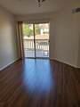 5792 Oak Bend Lane - Photo 40