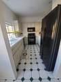 5792 Oak Bend Lane - Photo 47