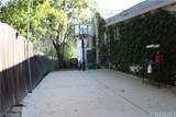 23355 Oxnard Street - Photo 25