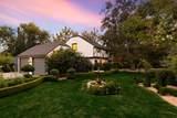 4313 Oakwood Avenue - Photo 47