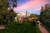 4313 Oakwood Avenue - Photo 49