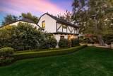 4313 Oakwood Avenue - Photo 50