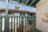 122 Ventura Street - Photo 16
