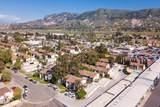 122 Ventura Street - Photo 24