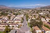 122 Ventura Street - Photo 25