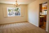 311 San Diego Avenue - Photo 12