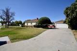 903 Portola Drive - Photo 41