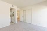5062 Evanwood Avenue - Photo 18