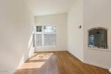 5062 Evanwood Avenue - Photo 5