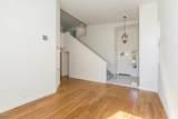 5062 Evanwood Avenue - Photo 10