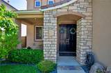 25928 Pope Place - Photo 4