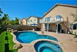25928 Pope Place - Photo 49