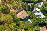 3386 Mandeville Canyon Road - Photo 3
