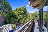 3386 Mandeville Canyon Road - Photo 27