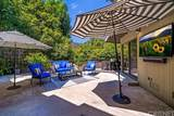 3386 Mandeville Canyon Road - Photo 43