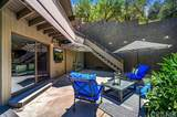 3386 Mandeville Canyon Road - Photo 45