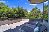 3386 Mandeville Canyon Road - Photo 48