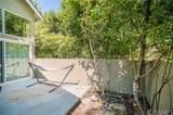 23951 Arroyo Park Drive - Photo 13